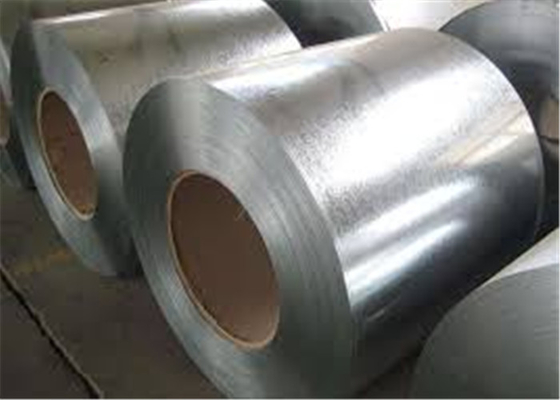 Cina Cold Rolled Hot Dip Galvanized Steel Sheet CRC CRCA Tebal 0.12mm -2.0mm pemasok