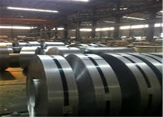 Cina Q235B Hot Rolled Sheet, Hot Rolled Steel Panel AISI ASTM Standard pemasok